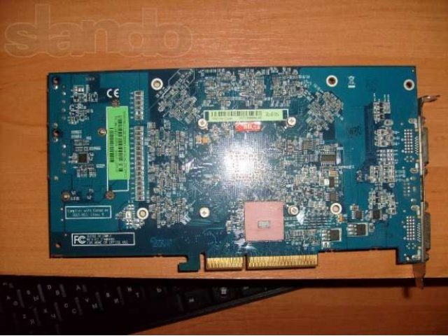 Koment0e1159e k dokumentu vga powercolor x1950 pro 256mb pcie gddr3 tv-out, dual dvi-i ac2