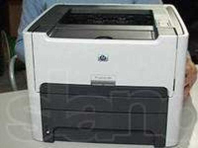 Hp Laserjet P2035 Driver - Free downloads and reviews ...