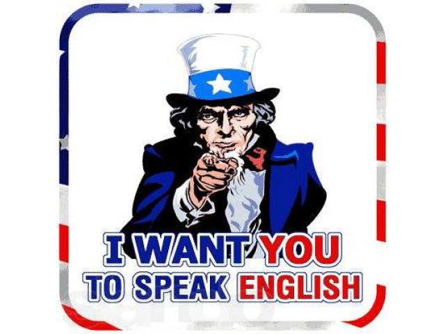 do immigrants need to learn to speak english Every non-english speaking immigrant have made an effort to communicate in english the best they can but it appears some latinos refuse to learn or just don't see the reason why they need to learn the language.