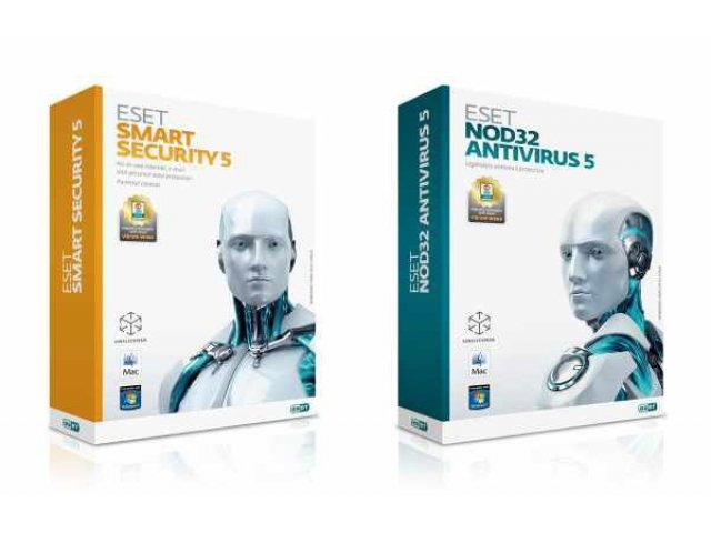 Eset smart security 5 64 bit full. mystery pi new york fortune crack.