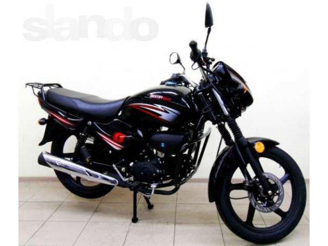 Sigma sport - moto-74.ru