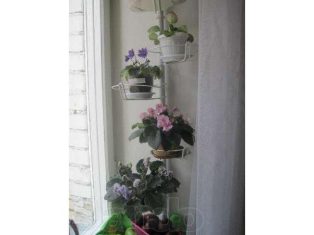 Подставки для цветов своими руками на подоконник